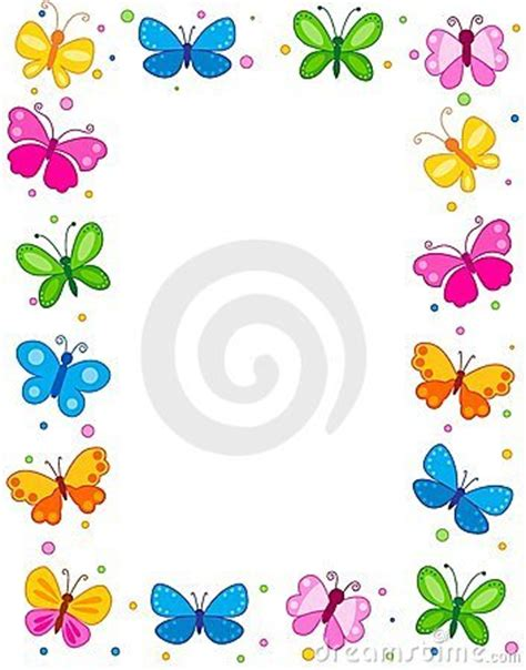 paint your tires to give your car a fashionable butterfly frame clipart