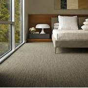 Bedroom Carpeting Ideas by Bedroom Flooring Ideas Furniture And Bedrooms Decoration