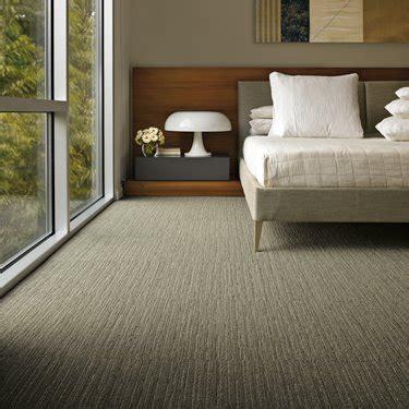 Bedroom Flooring, Marble Bedroom Flooring , Wood For