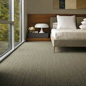Bedroom flooring ideas furniture and bedrooms decoration for Flooring ideas for bedrooms without carpet