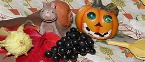 Lustige Halloween Sprüche : kurze lustige halloween spr che gruselig f r erwachsene und kinder ~ Frokenaadalensverden.com Haus und Dekorationen