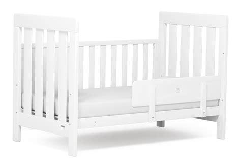 cot with mattress boori daintree cot bed mattress nursery furniture