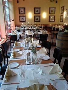 Restaurants In Ottensen : restaurant marilu in ottensen ~ Eleganceandgraceweddings.com Haus und Dekorationen