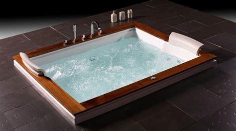 Luxus Whirlpool Badewanne  Sonstige Preisvergleiche