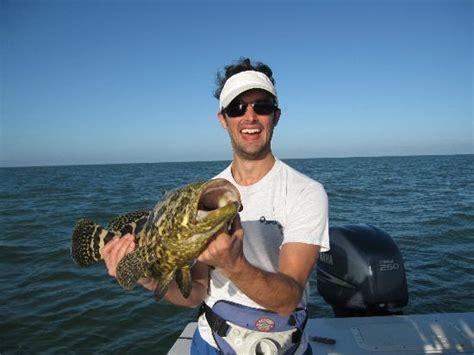 haven eco ms fishing grouper goliath charters naples young tripadvisor smile