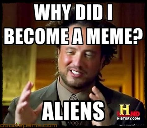 Tsoukalos Meme Generator - best 197 ancient aliens crazy hair guy images on pinterest humor ancient aliens meme guy