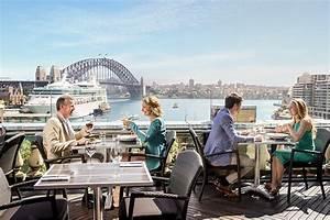 Experience Sydney Like The Masterchef India Crew