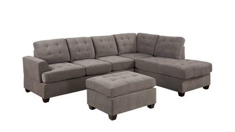 cheap sofa and loveseat sets for sale sofas for sale cheap 3 sofa set