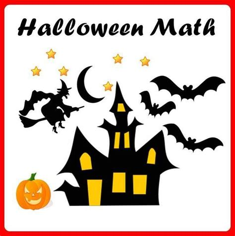halloween worksheets skip counting  comparing numbers