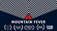 Watch Mountain Fever For Free Online 123movies.com