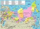 Russia's mounting internal crisis: declining population ...