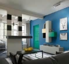 Hornbach Wohnwelten Moderne Raumgestaltung