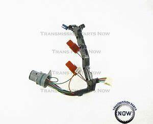 2003 Duramax Ecm Wiring Diagram : allison harness parts accessories ebay ~ A.2002-acura-tl-radio.info Haus und Dekorationen