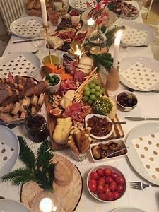 Ideen Für Frühstück : ihr sucht noch nach raffinierten ideen f r euer weihnachtsessen hier findet ihr viele ~ Markanthonyermac.com Haus und Dekorationen