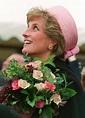 All Things Princess Diana   Princess diana quotes ...