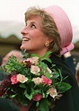 All Things Princess Diana | Princess diana quotes ...