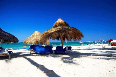 Visto Ingresso Cuba Cuba Come Ottenere Il Visto Turistico