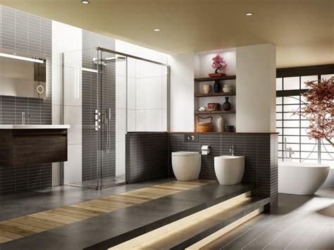 bathroom   setup bathroom decor ideas