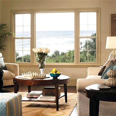 Living Room Picture Window Ideas by Best 25 Living Room Windows Ideas On Living