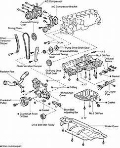 Toyota 1fz Fe Engine Manual  7