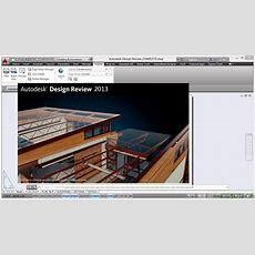 Autocad Construction Drawings Tutorial  Autodesk Design