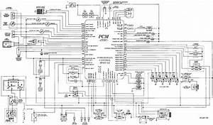 Dodge Dart Wiring Diagram 2013