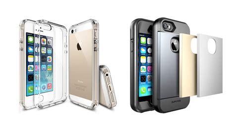 best phone iphone top 5 best iphone se cases heavy 8860
