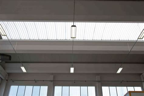 Aziende Di Illuminazione Illuminazione Azienda Ga Impianti Tecnici