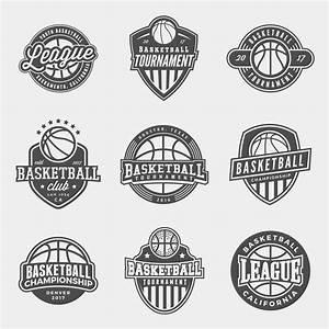 online basketball logo design maker - 28 images - online ...