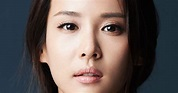曹如晶 (Cho Yeo-jeong) 的作品、曾參與的電影及個人簡介 - Enjoy Movie