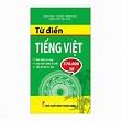 Từ Điển Tiếng Việt 370.000 Từ