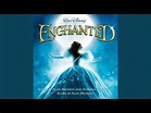 "So Close (From ""Enchanted""/Soundtrack Version) - YouTube ..."