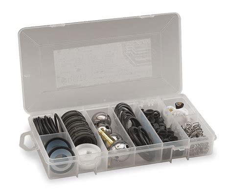 delta faucet repair kit nnyrp grainger