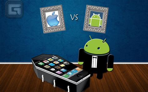 better for android android vs apple wallpapers wallpaper cave