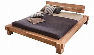 Welches Bett Ist Das Beste : feng shui im schlafzimmer bett farben co einfache anleitung ~ Eleganceandgraceweddings.com Haus und Dekorationen