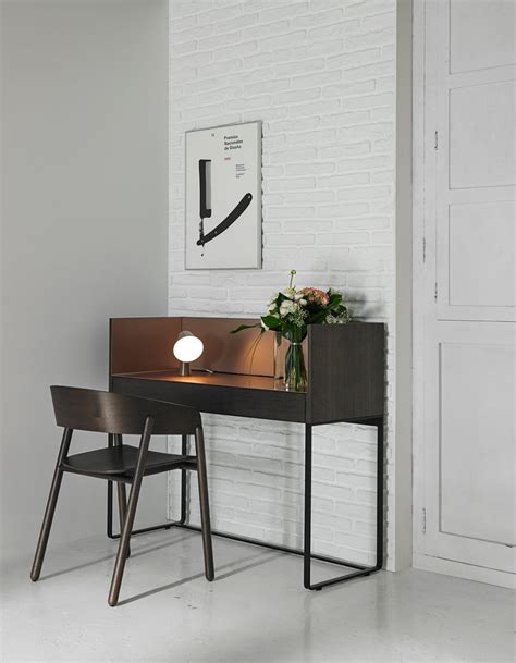 bureaux design un bureau design pour un espace de travail stylé