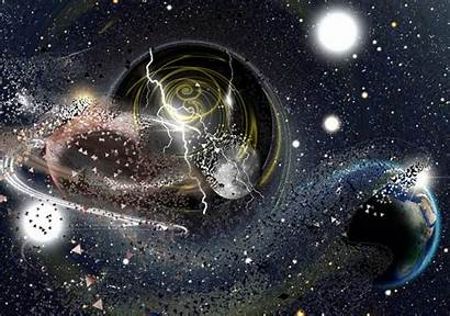 Space Planets Galaxy Stars Moon Picsart