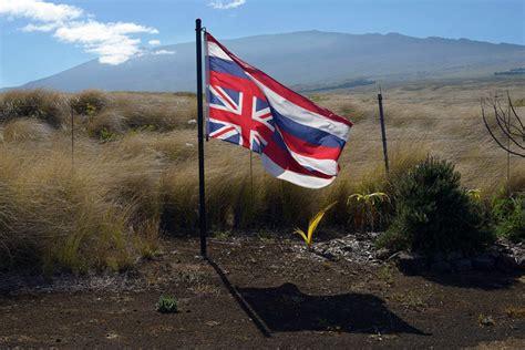 hawaiian  american