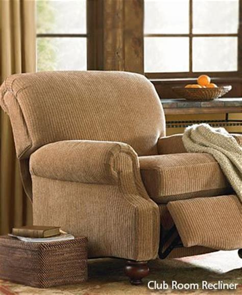 recliners that don t look like recliners for the