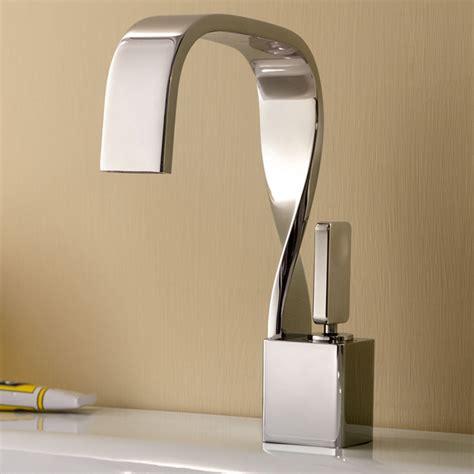 kohler vessel sink faucets homeofficedecoration kohler vessel sinks faucets