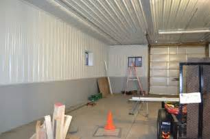 corrugated metal panel ceiling metal roofing siding