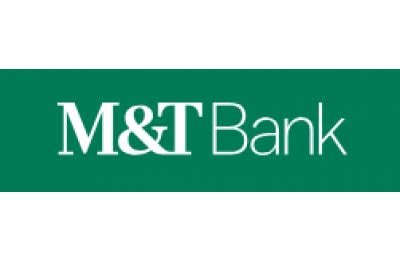 mt bank relationship savings account reviews mar
