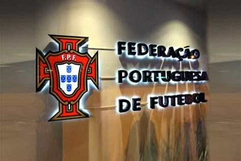 Sports Broadcast: Portuguese Football Federation to launch ...