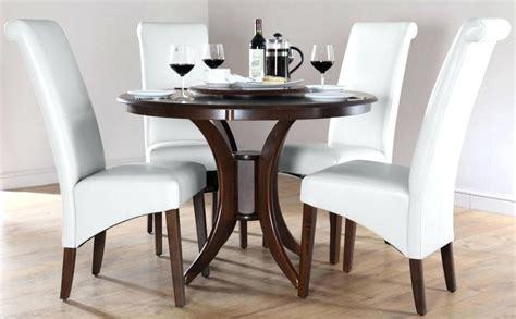 slim dining table ikea narrow dining table ikea full image for long narrow dining