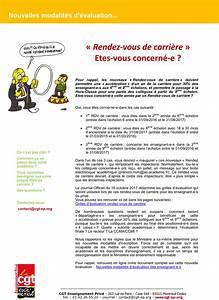 Rendez Vous De Carrière : rendez vous de carri re tes vous concern e ~ Medecine-chirurgie-esthetiques.com Avis de Voitures