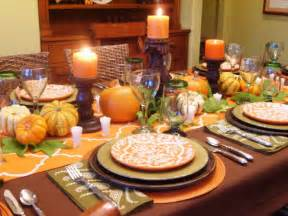 decoration thanksgiving table centerpieces ideas thanksgiving table ideas thanksgiving