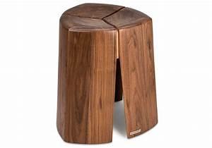 Ikea Hocker Holz : hocker badezimmer vintage bakelit badezimmer badezimmer ~ Michelbontemps.com Haus und Dekorationen