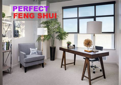 Top Ways To Achieve The Perfect Feng Shui For Your Home