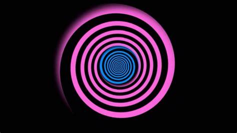 hypnosis feminization to hypnosis half hour transformation 18 request