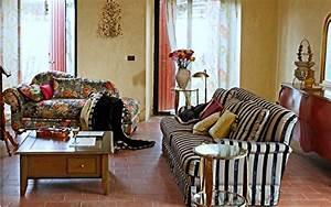Domicil Möbel Gebraucht : domicil sofa preis review home co ~ Watch28wear.com Haus und Dekorationen